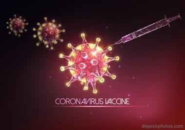 Эксперты ВОЗ призвали все страны отказаться от программ ревакцинации от коронавируса