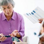 """В НМИЦ эндокринологии разработан """"калькулятор риска"""" сахарного диабета"""